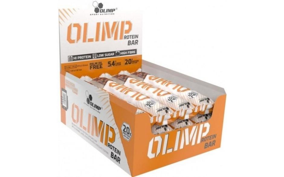 olimp_protein_bar_sparpack