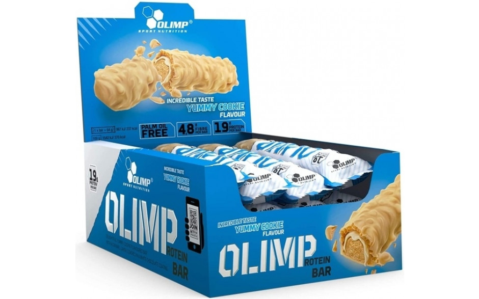 olimp_protein_bar_yummy_cookie