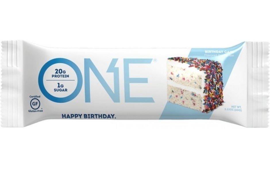 one_bar_birthday_cake