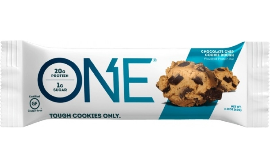 one_bar_chocolate_chip_cookie_dough
