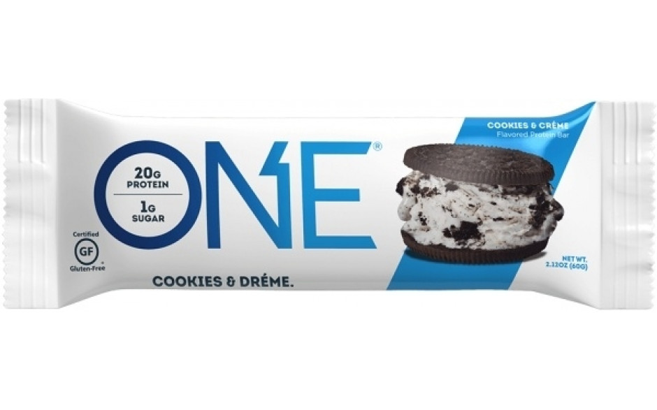 one_bar_cookies_cream