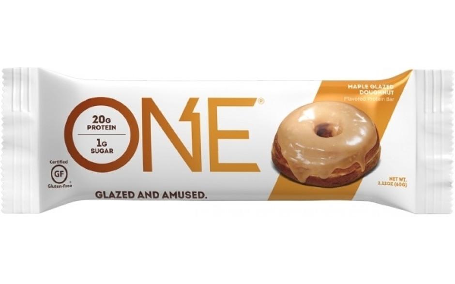 one_bar_maple_glazed_doughnut