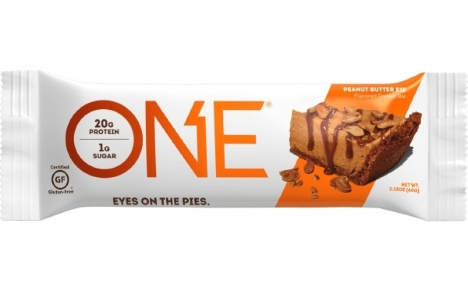 one_bar_peanut_butter_pie