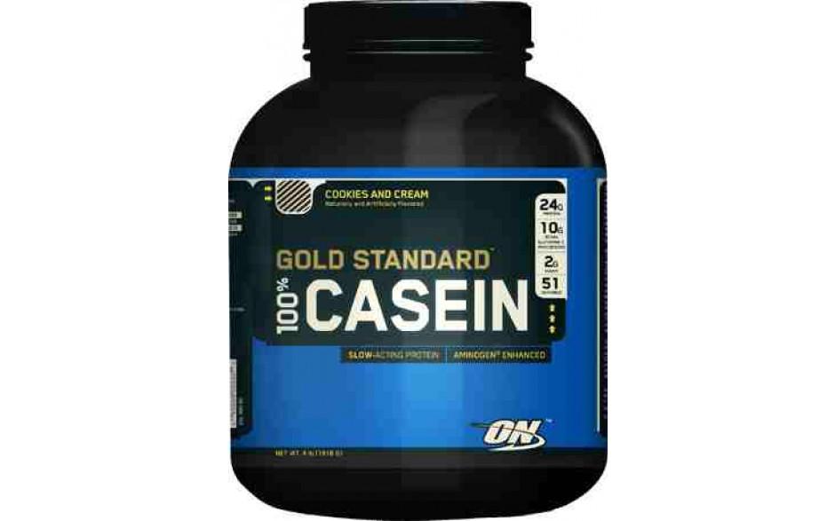 optimum-nutrition-casein-protein-500