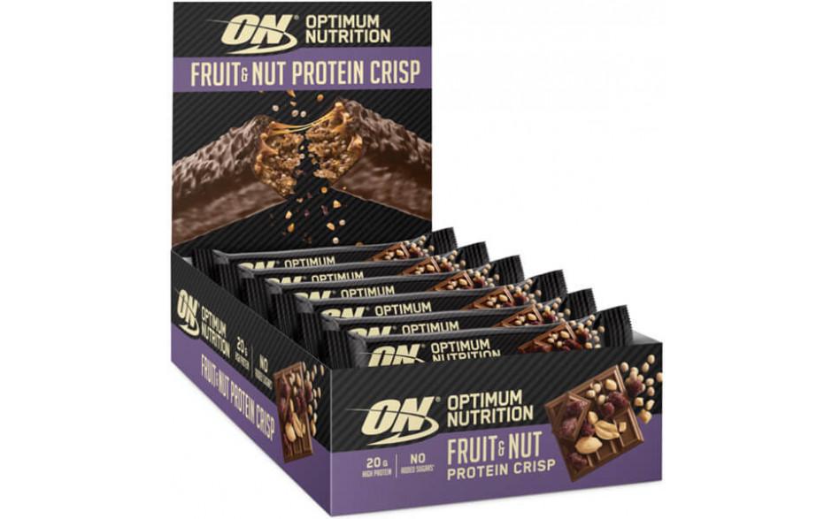 optimum-nutrition-fruit-nut-proten-crisp-sparpackung