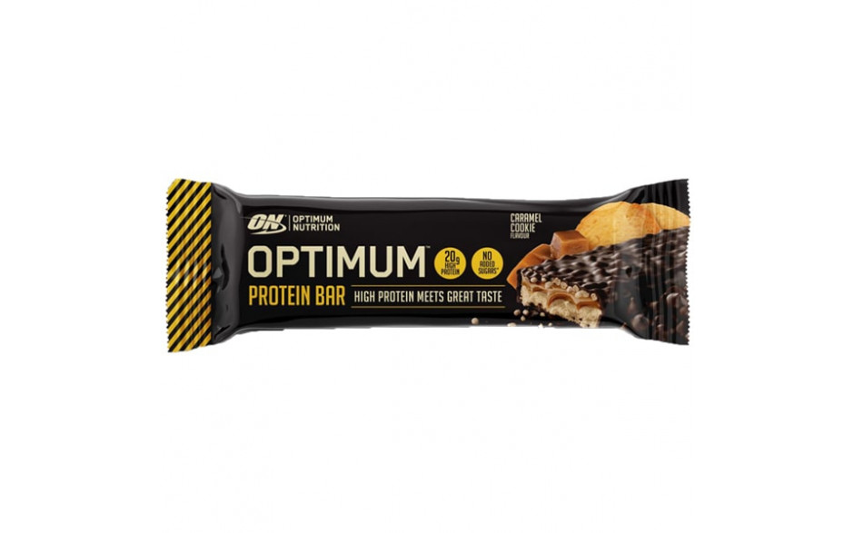optimum-nutrition-protein-bar-caramel-cookie