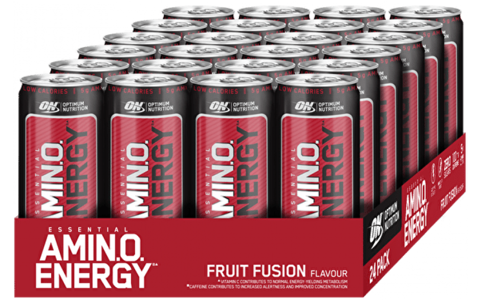optimum_nutrition_amino_energy_rtd.png