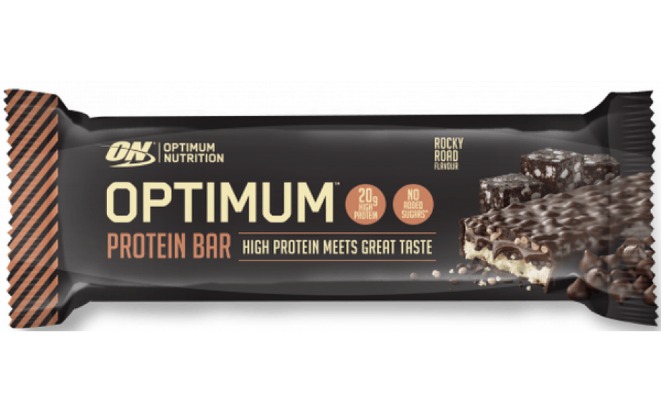 optimum_nutrition_protein_bar_rocky_road.png
