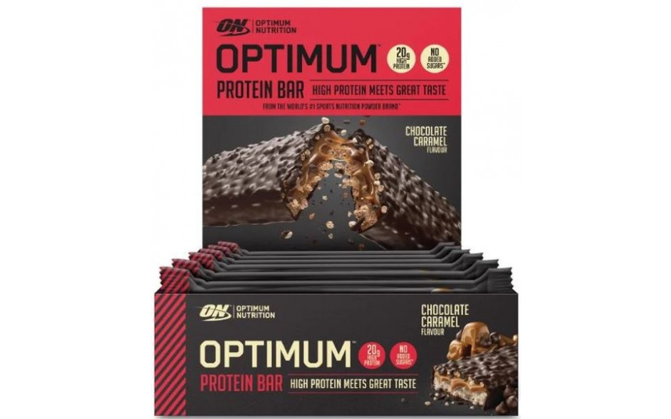optimum_protein_bar_choco_caramel_sparpack.JPG