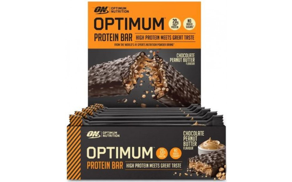optimum_protein_bar_choco_peanut_sparpack.JPG