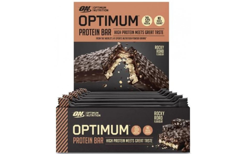 optimum_protein_bar_rocky_road_sparpack.JPG