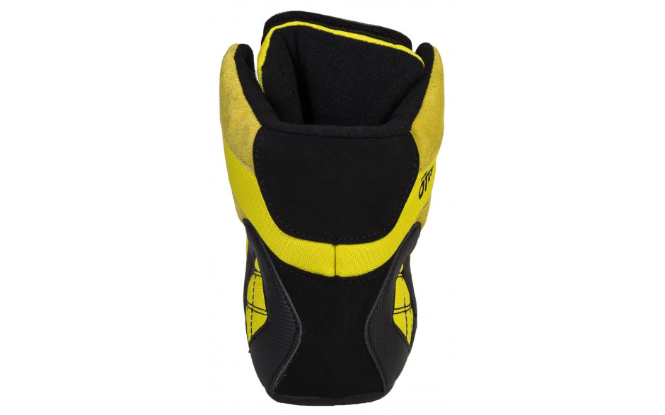 otomix_ninja_warrior_-_yellow_back