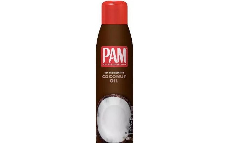 pam_kochspray_coconut_oil_neu