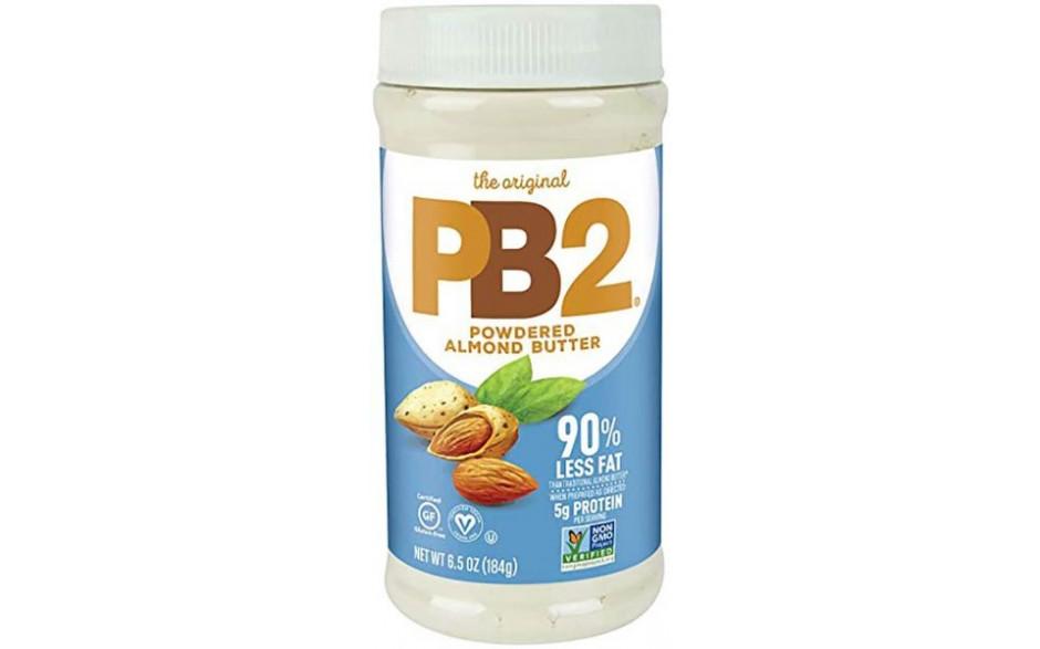 pb2-almond-butter