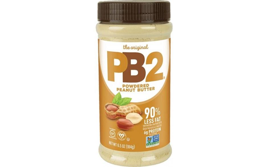 pb2_peanut_butter_184g.jpg