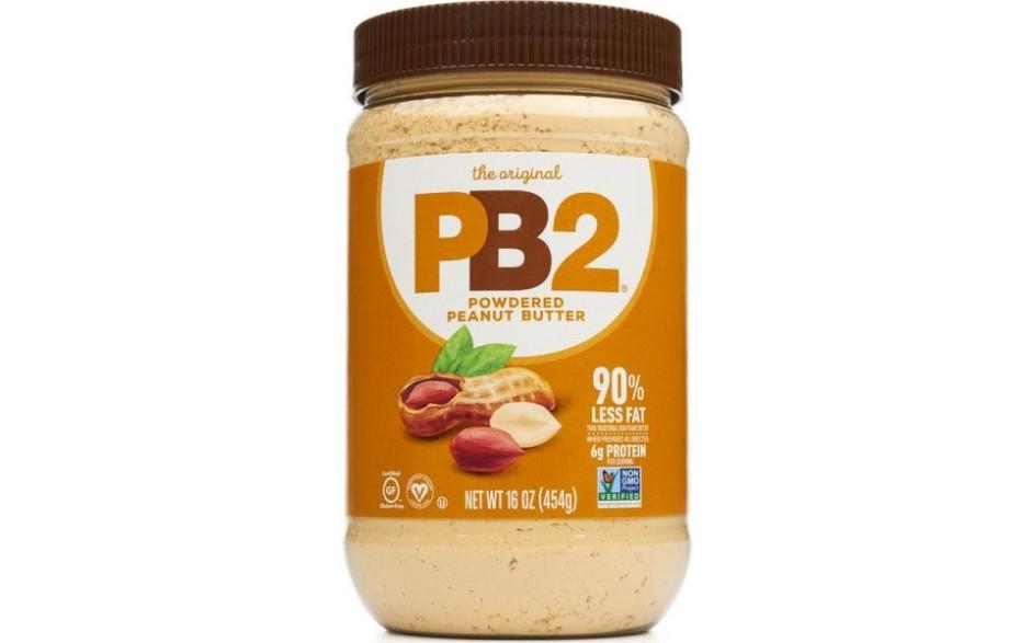 Bell Plantation PB2 - 454g
