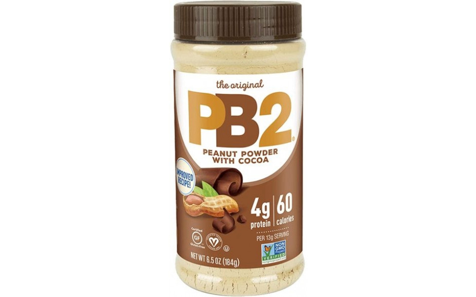 pb2_peanut_butter_with_cocoa184g.jpg