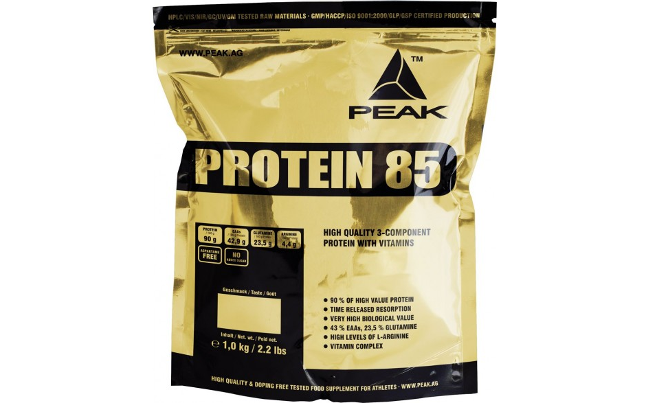 peak-protein-85-beutel.png