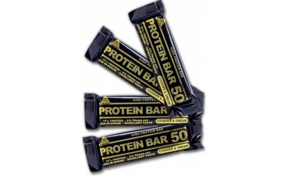 peak-protein-bar-50.jpg