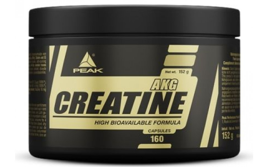 peak_creatine_akg.jpg