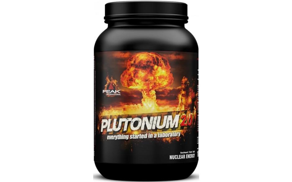 peak_plutonium_nuclear-energy