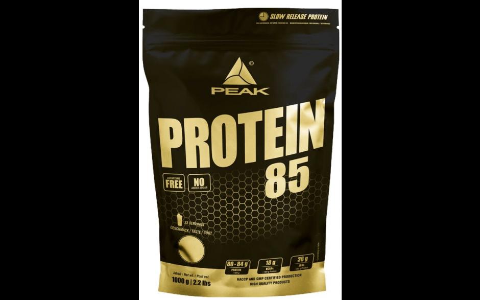 peak_protein_85.png
