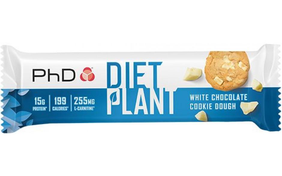 phd-diet-plant-bar-white-chocolate-cookie-dough