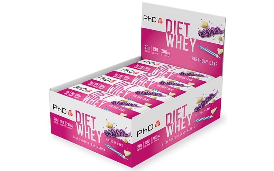 phd-diet_whey_bar_12x65g_-_birthday_cake