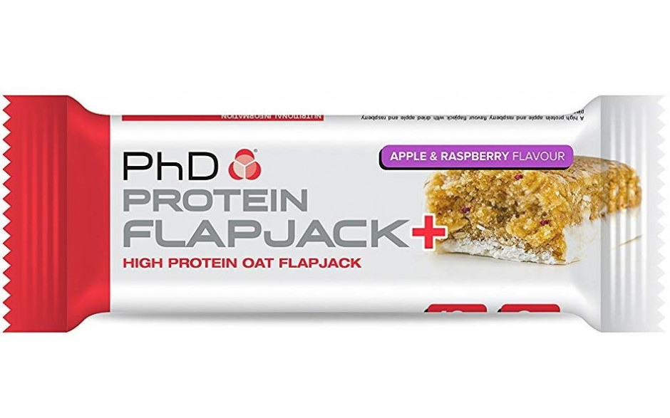 phd-protein-flapjack_apple.jpg