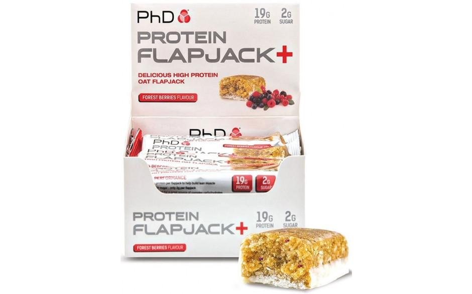 phd-protein-flapjack_sparpack_forest_berries.jpg