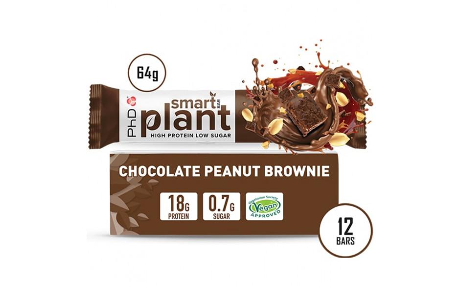 smart-bar-plant-chocolate-peanut-brownie