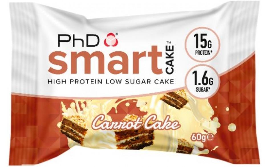 PhD Smart Cake - 60g