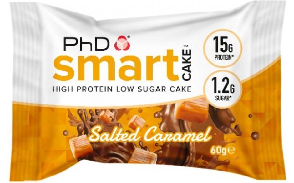 phd_smart_cake_salted_caramel