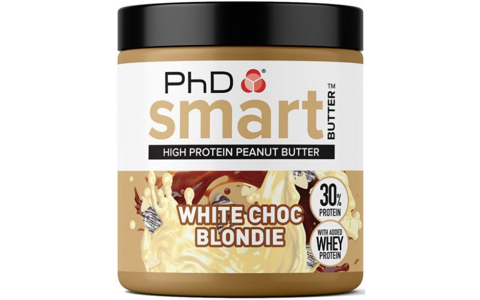 PhD_smart_peanut_butter_white