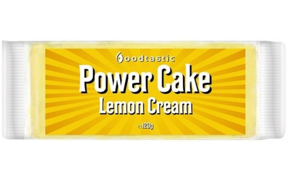 Power-Cake-Lemon-Cream