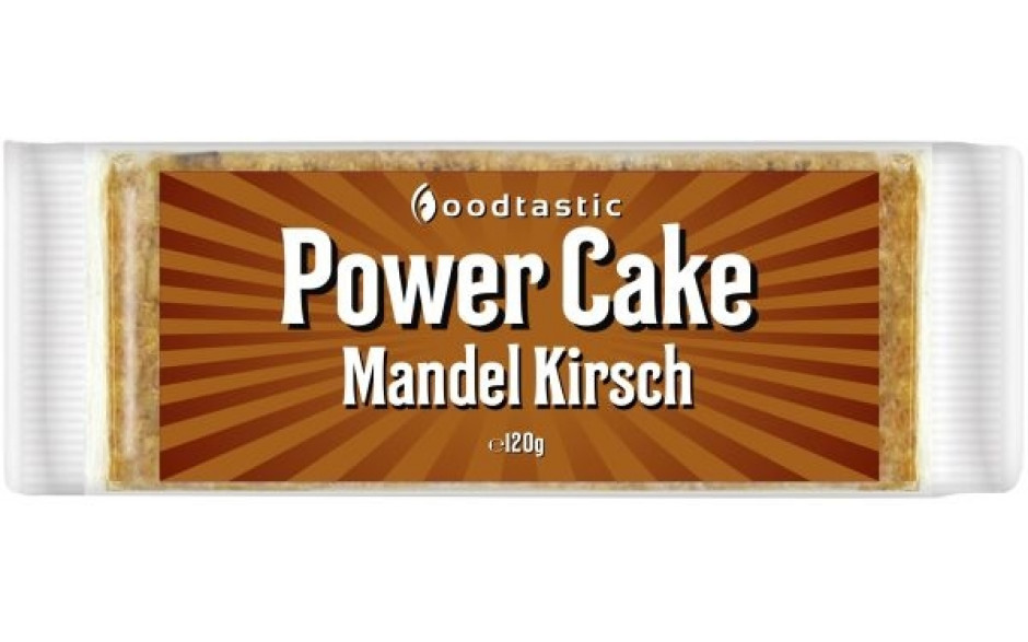 Power-Cake-Mandel-Kirsch