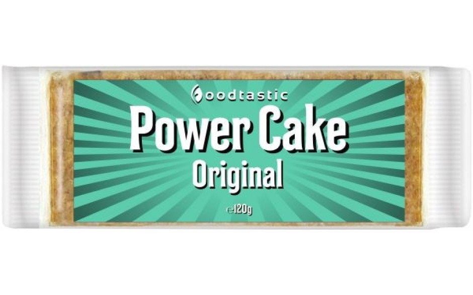 Power-Cake-Original
