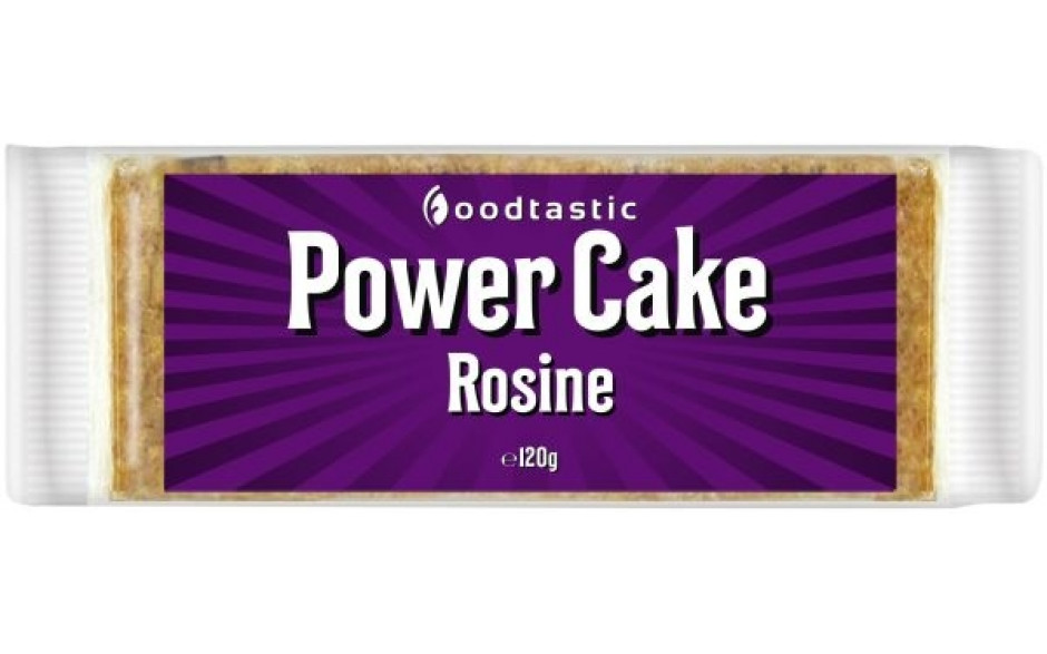 Power-Cake-Rosine