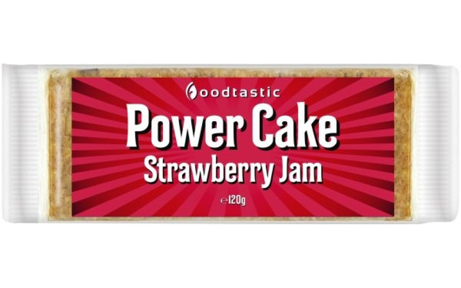 Power-Cake-Strawberry-Jam