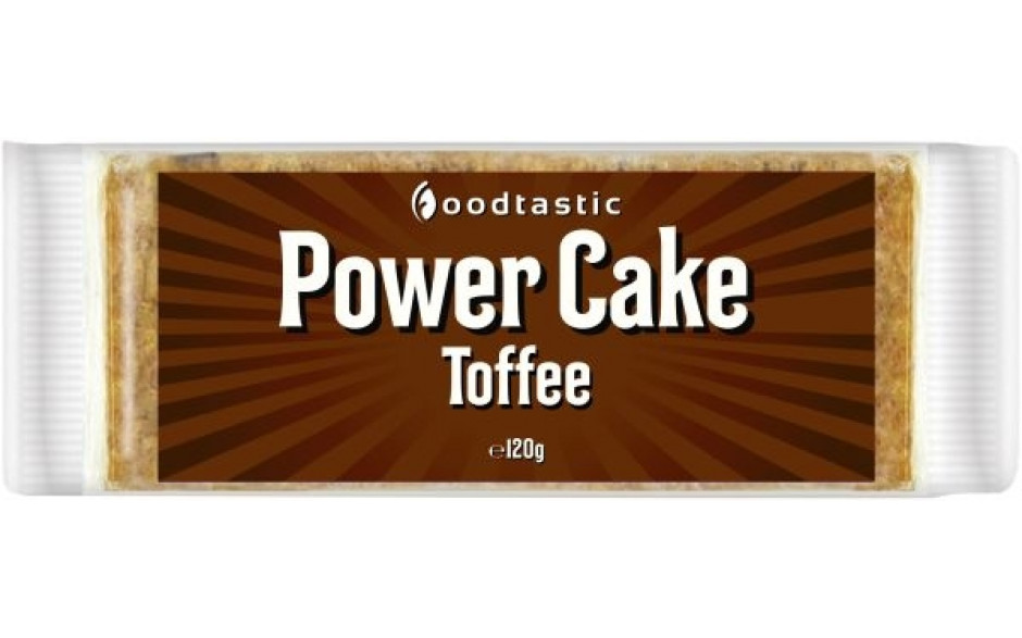 Power-Cake-Toffee