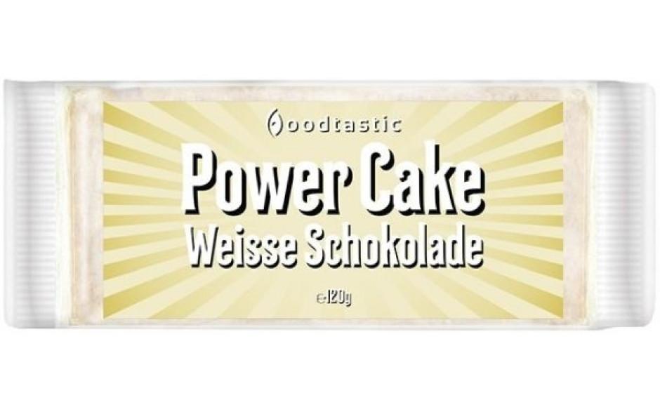 Power-Cake-Weisse-Schokolade