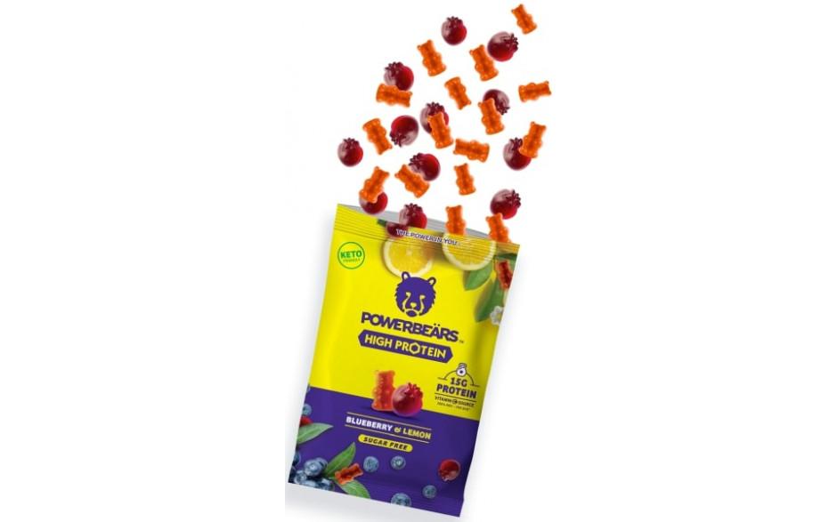 powerbeärs_high_protein_snack_blueberry_lemon_offen.jpg