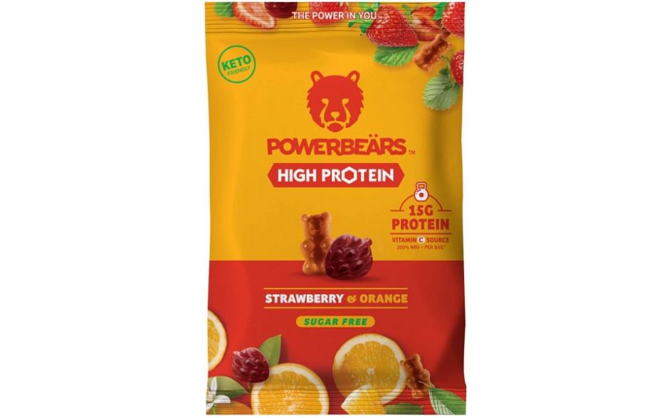powerbeärs_high_protein_snack_strawberry_orange