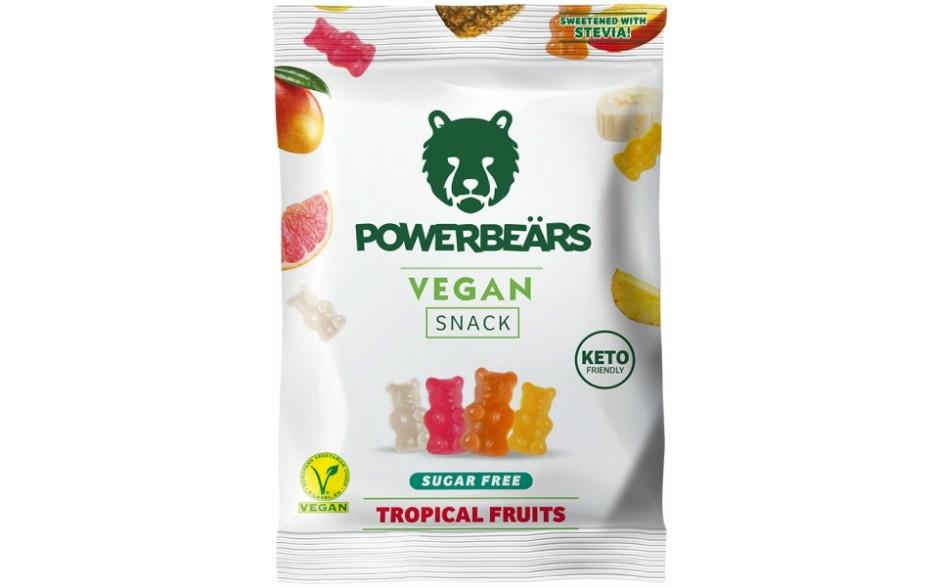 powerbeärs_vegan_snack