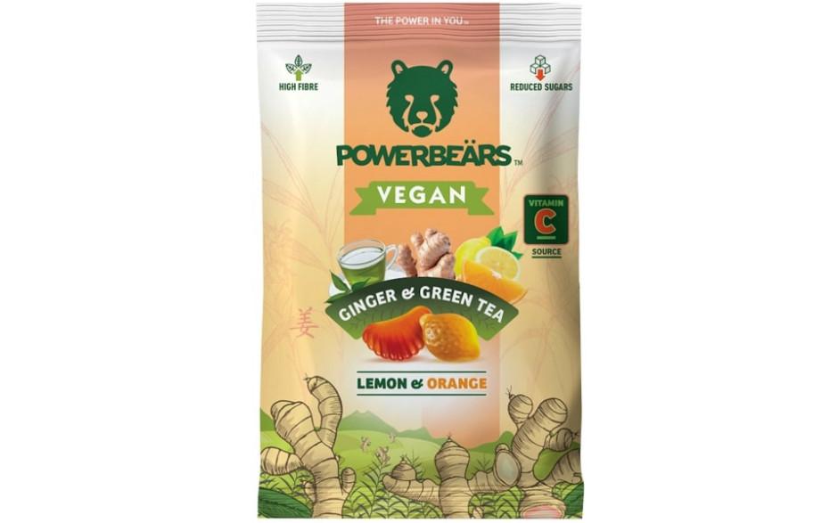 powerbeaers-vegan-ginger-&-greentea-50g.jpg