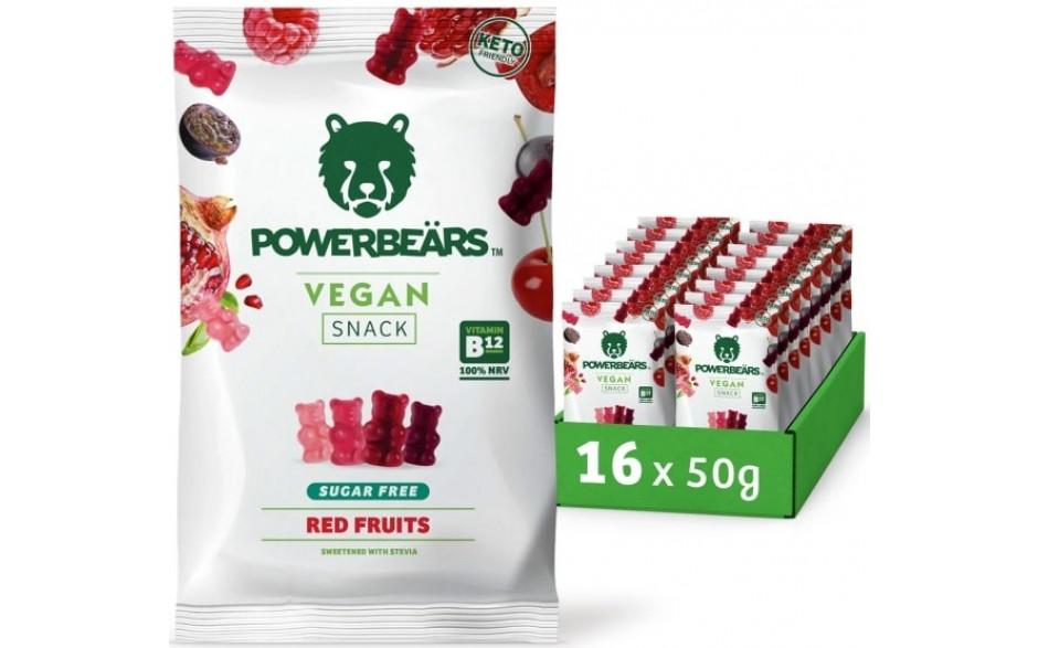 powerbeaers-vegan-snack-red-fruits-sugar-free-16X50g.jpg