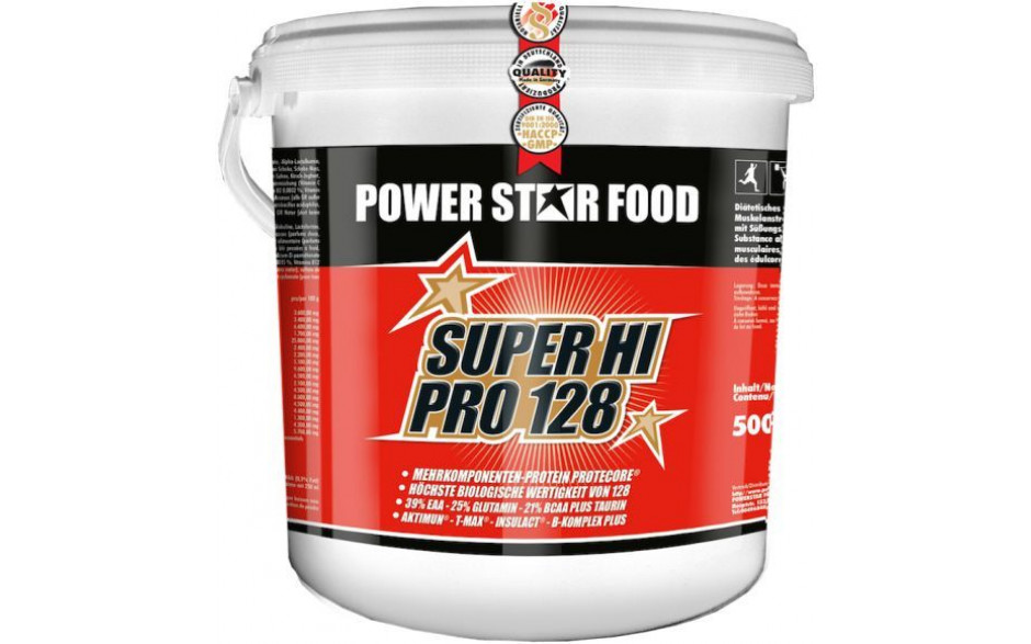 powerstar-food-super-hipro-128-5000g