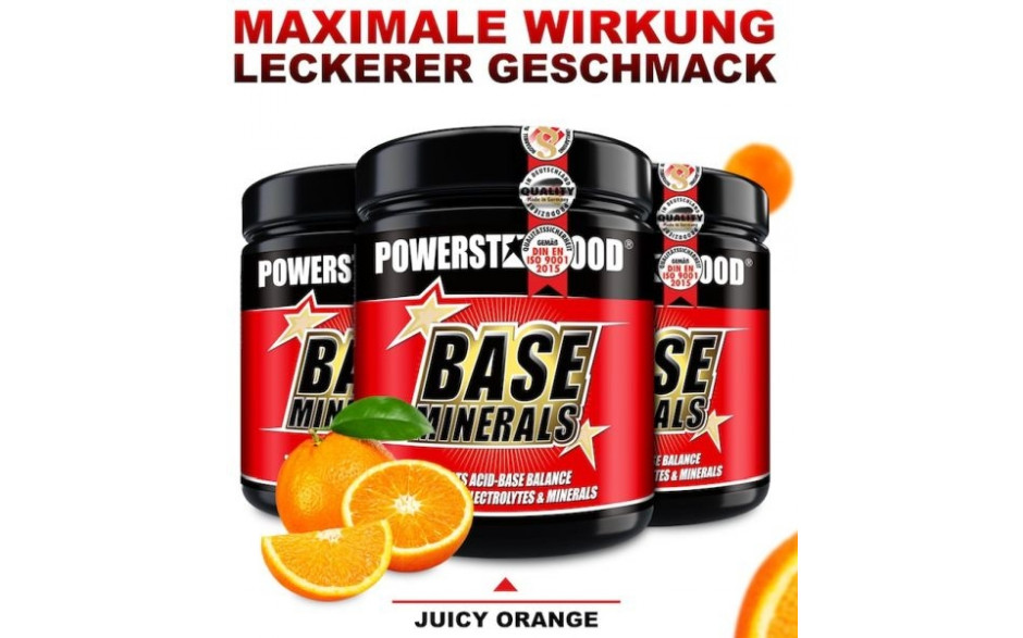 powerstar_base_minerals_400g_orange