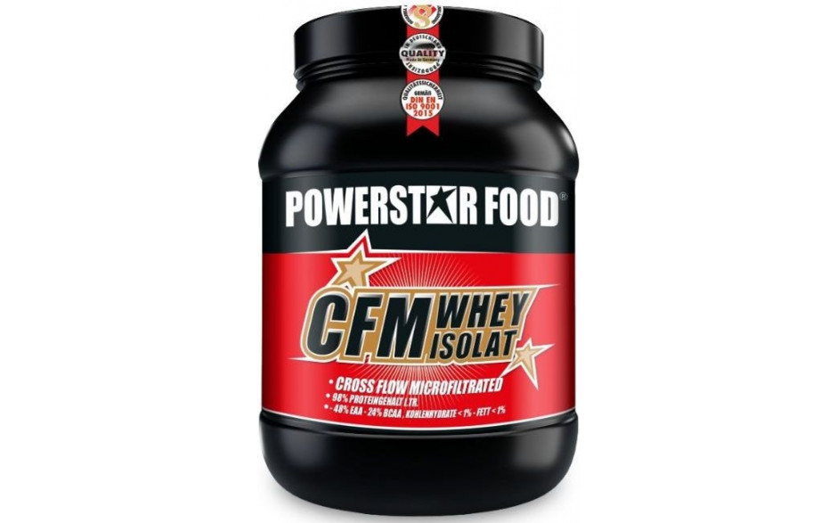 powerstar_cfm_whey_isolat.JPG