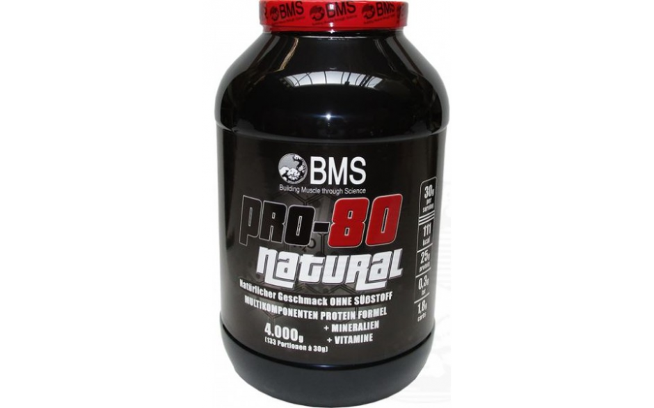 pro-80-natural-4000-g.png